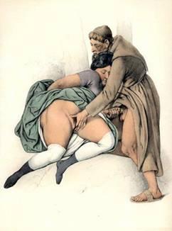 Истори как мастурбируют фото 138-257